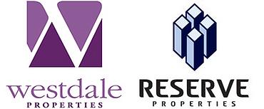 Line 5 Developer; Westdale Properties and Reserve Properties