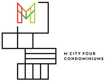 m4-colour-m_logo_ol.jpg