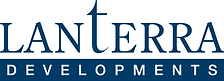 Lanterra Developments Logo.png
