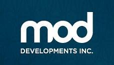 MOD-Developments.jpg