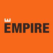 Empire Communicaties