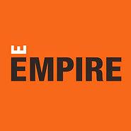 The Empire Communities