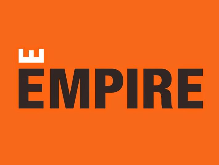 Empire Phoenix