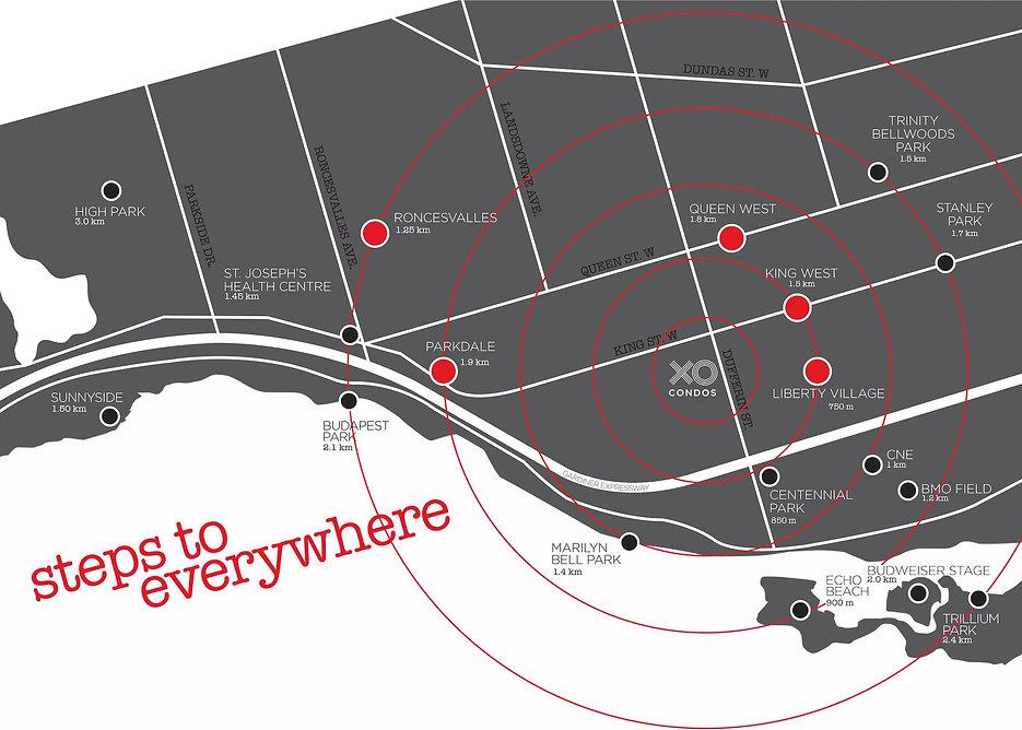XO-Condos-Map.jpg