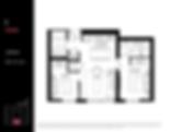 Floorplan_Brochure_Low_res-07_看图王.png