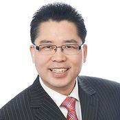 Gary Zhu.JPG_edited.jpg