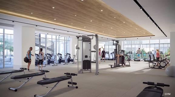 m4 gym.png