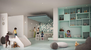 M4 Kids Room.png