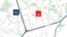 Evermore Condo Map