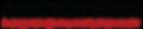 Gary Zhu Team Logo