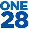 ONE28 Condo
