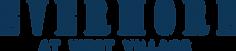 Evermore Condo Logo