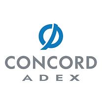 Concord Adex