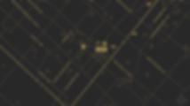 Erin Square Condo Location