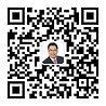 Gary Zhu Wechat QR Code