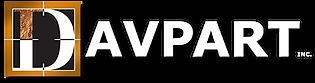 481-university-davpart-logo.png