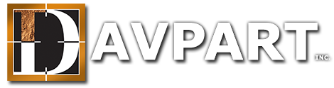 Davpart Development