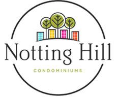 Notting Hill Condo Logo