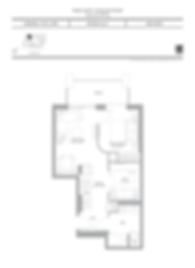 theunitedbldg_floorplans-07.png