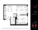 Floorplan_Brochure_Low_res-05_看图王1.png