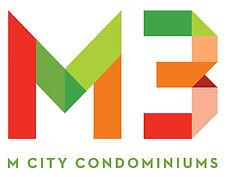 M City Condo Phase 3