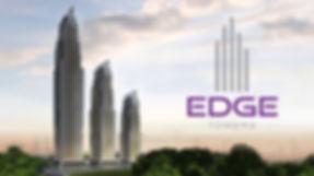 Edge Tower Condo
