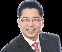 Gary Zhu Canada Home Group Realty Inc.