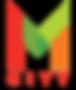 M City Condo Logo