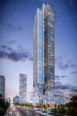 m4 rendering tall bldg.png