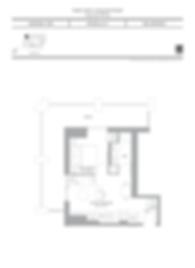 theunitedbldg_floorplans-04.png