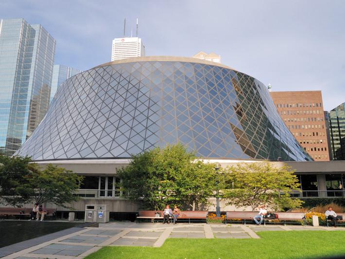 Toronto_-_ON_-_Roy_Thomson_Hall.jpg