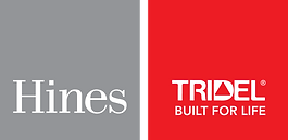 Tridel & Hines Development