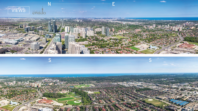 M CITY 4 VIEWS (1).png
