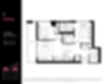 Floorplan_Brochure_Low_res-08_看图王.png