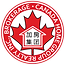 Canada Home Group Logo.png