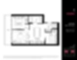 Floorplan_Brochure_Low_res-06_看图王1.png