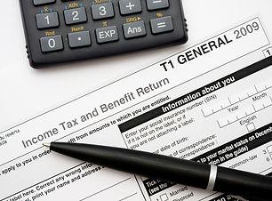 tax-clinic-1600x1067.jpg