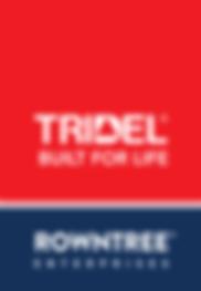logo-tridel-rowntree.png
