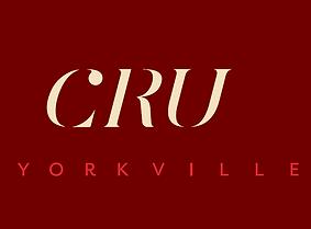 CRU - 11 Yorkville.png