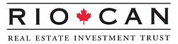 Riocan Real Estate Investment Trust