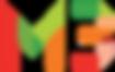 M City Condos Phase 3 Logo