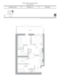 theunitedbldg_floorplans-09.png