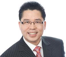 Gary Zhu