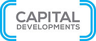 Capital Development