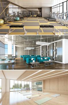 amenities-rendering-2.jpg