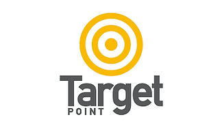 target pointtt.png