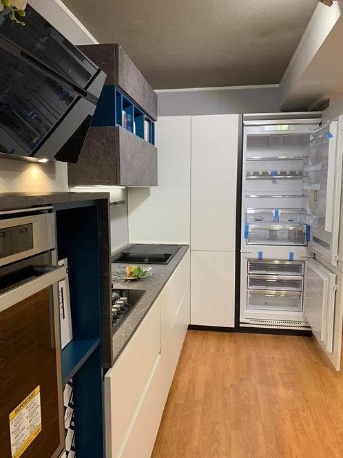 Cucina modello Space lab Forma2000