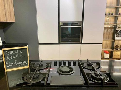 Cucina modello Colibri presa