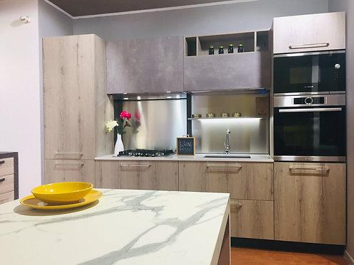 Cucina modello Colibri Forma2000