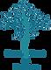 2019-01-03_Logo-Magali_3.png